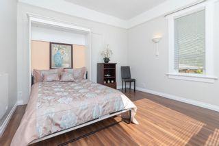 Photo 27: 524 Constance Ave in : Es Esquimalt House for sale (Esquimalt)  : MLS®# 878398
