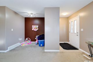Photo 14: 811 Glenview Cove in Martensville: Residential for sale : MLS®# SK856677