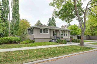 Photo 2: 10231 130 Street in Edmonton: Zone 11 House for sale : MLS®# E4232186