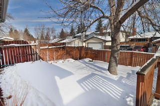 Photo 27: 35 Midnapore Place SE in Calgary: Midnapore Detached for sale : MLS®# A1070367