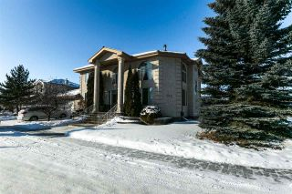 Photo 3: 929 HEACOCK Road in Edmonton: Zone 14 House for sale : MLS®# E4227793