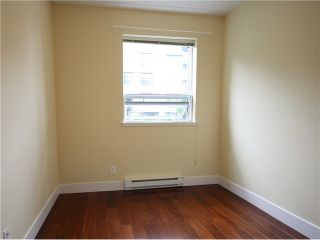 """Photo 10: 114 5955 IONA Drive in Vancouver: University VW Condo for sale in """"FOLIO"""" (Vancouver West)  : MLS®# V976432"""
