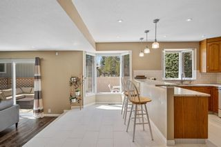 Photo 15: 304 Varsity Estates Place NW in Calgary: Varsity Detached for sale : MLS®# A1098000