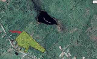 Photo 5: Lower Branch Lots in Lower Branch: 405-Lunenburg County Vacant Land for sale (South Shore)  : MLS®# 202115974
