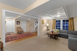 Photo 16: 1145 MILLSTREAM Road in West Vancouver: British Properties House for sale : MLS®# R2620858