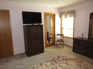 Photo 52: 6217 Waterbury Rd in : Na North Nanaimo House for sale (Nanaimo)  : MLS®# 871021