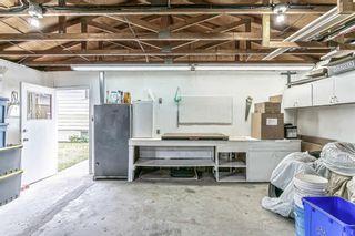 Photo 34: 627 84 Avenue SW in Calgary: Haysboro Detached for sale : MLS®# A1141470