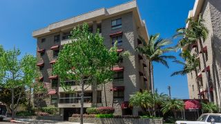 Photo 2: SAN DIEGO Condo for sale : 2 bedrooms : 3560 1St #6