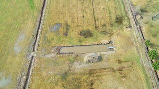 Photo 38: 7912 N Island Hwy in : CV Merville Black Creek House for sale (Comox Valley)  : MLS®# 870567