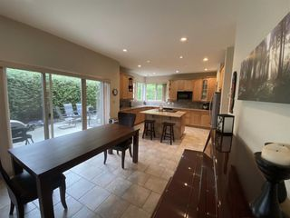 """Photo 16: 1002 PANORAMA Place in Squamish: Hospital Hill House for sale in """"Hospital Hill"""" : MLS®# R2502183"""