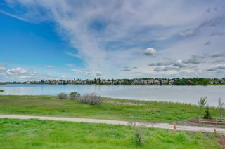 Photo 42: 69 300 MARINA Drive: Chestermere Row/Townhouse for sale : MLS®# A1102566