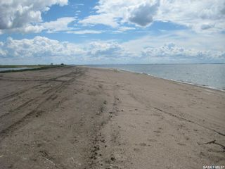 Photo 22: 39 Sunset Acres Lane in Last Mountain Lake East Side: Lot/Land for sale : MLS®# SK864312