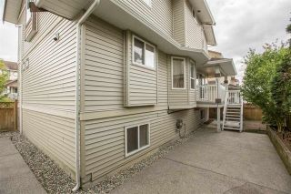 Photo 18: 6655 205A Street in Langley: Willoughby Heights House for sale : MLS®# R2115743