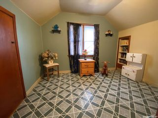 Photo 15: 1062 104th Street in North Battleford: Paciwin Residential for sale : MLS®# SK864492