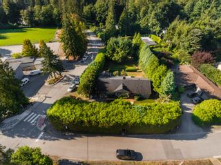 Photo 34: 768 WESTCOT Place in West Vancouver: British Properties House for sale : MLS®# R2614175