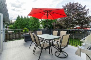 Photo 28: 26993 26 Avenue in Langley: Aldergrove Langley House for sale : MLS®# R2474952