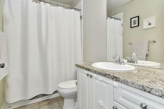Photo 17: 3 3268 156A STREET in South Surrey White Rock: Home for sale : MLS®# R2520028