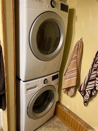 Photo 17: 626 5th Street in Estevan: Eastend Residential for sale : MLS®# SK789780