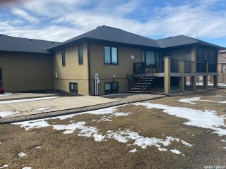 Photo 23: 560 Park Street in Cut Knife: Residential for sale : MLS®# SK847224