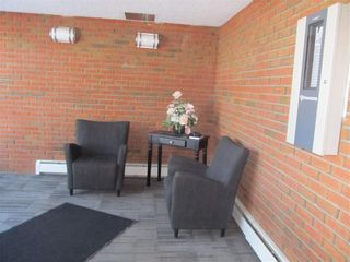 Photo 4: 203 1 Chinook Crescent: Claresholm Apartment for sale : MLS®# A1015199