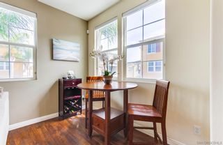 Photo 6: KEARNY MESA Townhouse for sale : 2 bedrooms : 5052 Plaza Promenade in San Diego