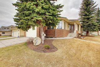 Photo 29: 13843 Evergreen Street SW in Calgary: Evergreen Detached for sale : MLS®# A1099466