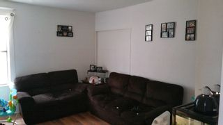 Photo 34: 7511 112 Avenue in Edmonton: Zone 09 House for sale : MLS®# E4236086
