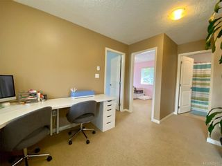 Photo 18: 951 Thrush Pl in Langford: La Happy Valley House for sale : MLS®# 838092