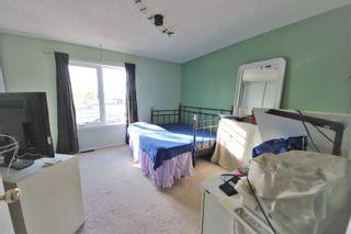 Photo 11: 114 9007 106A Avenue in Edmonton: Zone 13 Condo for sale : MLS®# E4248204