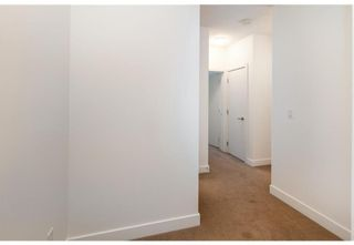 Photo 17: 112 315 24 Avenue SW in Calgary: Mission Apartment for sale : MLS®# A1107189