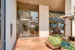 Photo 2: 307 850 BURRARD Street in Vancouver: Downtown VW Condo for sale (Vancouver West)  : MLS®# R2607755