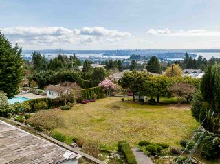 Photo 13: 950 KING GEORGES Way in West Vancouver: British Properties House for sale : MLS®# R2557567