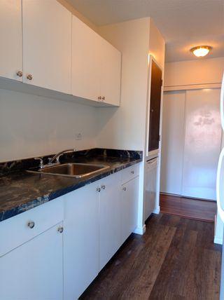Photo 13: 901 10140 120 Street in Edmonton: Zone 12 Condo for sale : MLS®# E4254571
