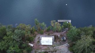 Photo 4: Lot A Sansum Narrows in : GI Salt Spring House for sale (Gulf Islands)  : MLS®# 865446