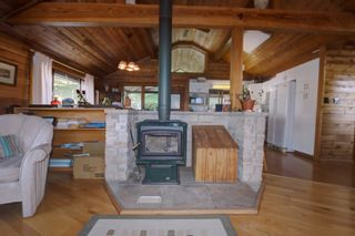 Photo 15: 7353 Kendean Road: Anglemont House for sale (North Shuswap)  : MLS®# 10239184