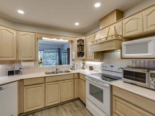 Photo 11: 203 999 BERKLEY ROAD in North Vancouver: Blueridge NV Condo for sale : MLS®# R2518295