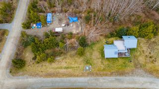 Photo 6: 1154 Fourth Ave in : PA Salmon Beach Land for sale (Port Alberni)  : MLS®# 871795