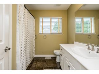 """Photo 33: 36309 S AUGUSTON Parkway in Abbotsford: Abbotsford East House for sale in """"Auguston"""" : MLS®# R2459143"""
