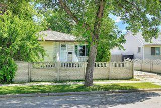 Photo 3: 10933 150 Street in Edmonton: Zone 21 House for sale : MLS®# E4251858