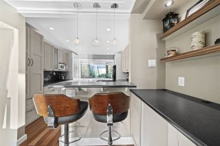 Photo 11: 430 CROSSCREEK Road: Lions Bay Townhouse for sale (West Vancouver)  : MLS®# R2504347