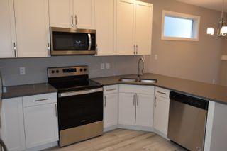 Photo 5: 9116 66 Avenue in Edmonton: Zone 17 House for sale : MLS®# E4263993