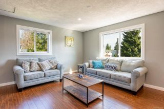 Photo 17: 1617 Maquinna Ave in : CV Comox (Town of) House for sale (Comox Valley)  : MLS®# 867252