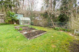 Photo 36: 1140 KINLOCH Lane in North Vancouver: Deep Cove House for sale : MLS®# R2556840