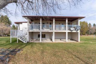 Photo 37: 54102 RRD 93: Rural Yellowhead House for sale : MLS®# E4266408