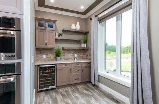 Photo 33: 290 50054 Range Road 232: Rural Leduc County House for sale : MLS®# E4212584