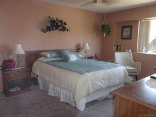 Photo 10: SANTEE Townhouse for sale : 2 bedrooms : 7955 Arly Ct #18