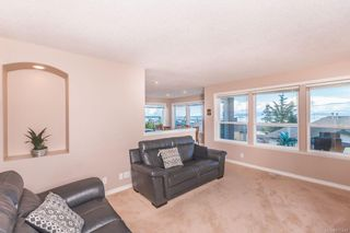 Photo 24: 6254 N Caprice Pl in : Na North Nanaimo House for sale (Nanaimo)  : MLS®# 875249