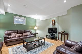 Photo 29: 2628 TAYLOR Green in Edmonton: Zone 14 House for sale : MLS®# E4226428