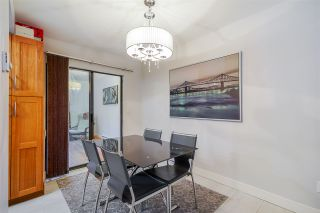 Photo 7: 3259 SAMUELS Court in Coquitlam: New Horizons House for sale : MLS®# R2484157