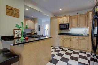 Photo 17: 956 Ivanhoe Street in Halifax: 2-Halifax South Residential for sale (Halifax-Dartmouth)  : MLS®# 202121224